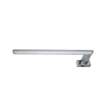 Applique a LED da bagno SHINE 1xLED/11W/230V IP44