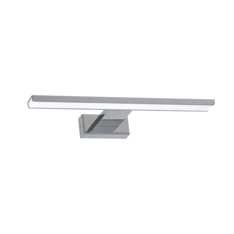 Applique a LED da bagno SHINE 1xLED/7W/230V IP44