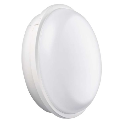A Applique Led 20w Outdoor Esterno 230v Da 1xled Ip65 E9IDH2