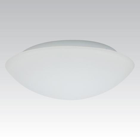 Esterno Vetro Opale Applique Karolina Da 60w 2xe27 rdCshtBQx
