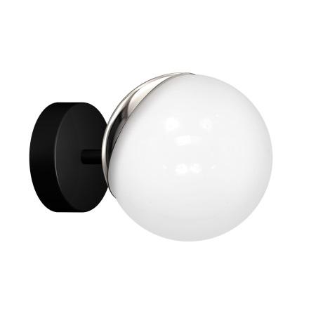 60w 230v Applique Sphere 1xe14 60w Sphere Applique 60w Applique Sphere 1xe14 230v 1xe14 TlFKJ1c