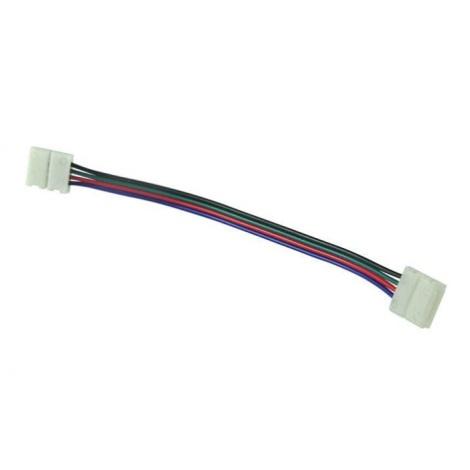 Rgb Led Connettore Per Striscia qzpSMVUG