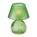 Eglo 75161 - Lampada LED da tavolo ABAJUR 1xLED/1W/3V
