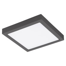 Eglo 78926 - Applique a LED da esterno SOGNO 1xLED/22W/230V IP44