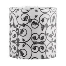 Paralumi per lampade plastica | Luciamo