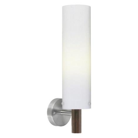 Esterno 22w lampada Dodo 89448Da 1xe27 Eglo Bagno 230v pMVqzSUG