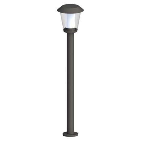 Eglo 94217 - Illuminazione LED da esterno PATERNO 1xLED/3,7W/230V
