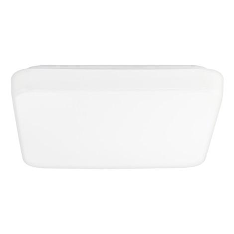 Eglo 94597 - Plafoniera LED GIRON 1xLED/11W/230V