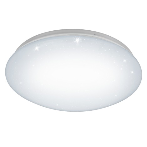 Eglo 96028 - Plafoniera LED GIRON-S LED/15W/230V