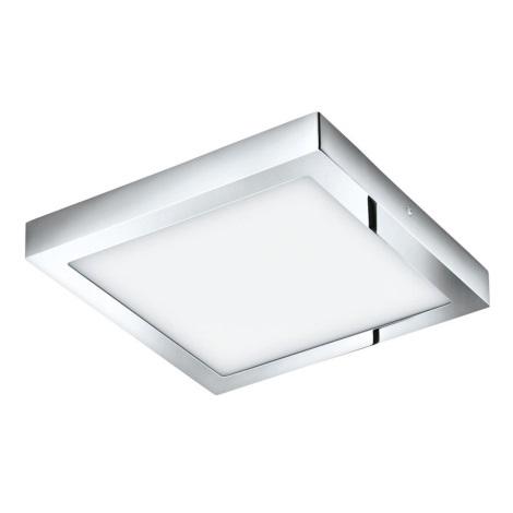 Eglo 96059 - Lampada LED da bagno FUEVA 1 LED/22W/230V