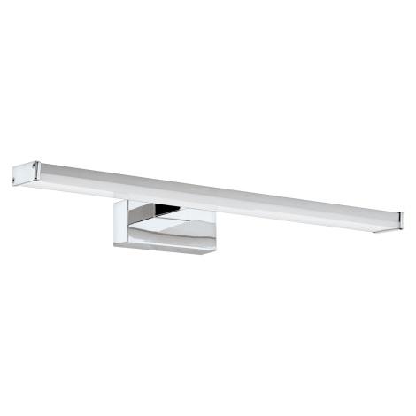 Eglo 96064 - Lampada LED da bagno PANDELLA 1 LED/7,4W/230V