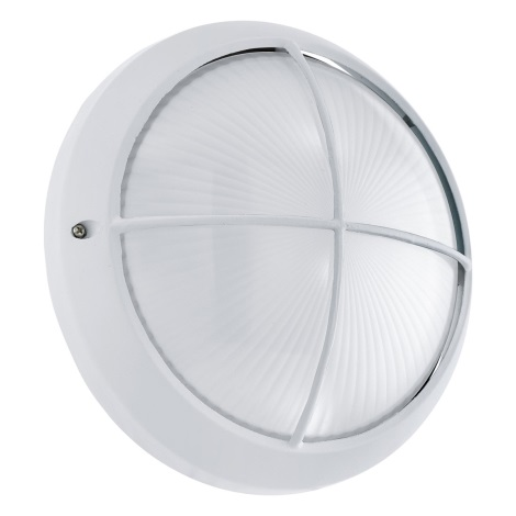 Eglo 11w Led 1 96341Applique Siones A Esterno Da Led 4RjL5A3