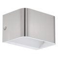 Eglo 98424 - Applique a LED SANIA LED/6W/230V