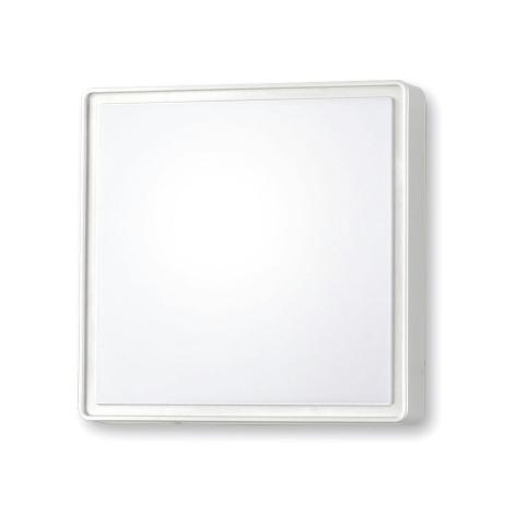 Fabas 3233-65-102 - Lampada tecnica OBAN 2xE27/30W/230V IP65