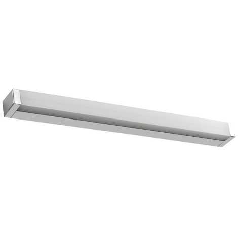 Fulgur 24480 - Illuminazione LED sottopensile DAISA LED/12W/230V