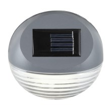 Globo 33429-12 - Applique solare LED SOLAR 2xLED/0,06W/1,2V