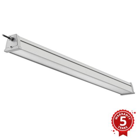 Greenlux GXWP360 - Lampada fluorescente LED DUST PROFI NG LED/60W/230V IP66
