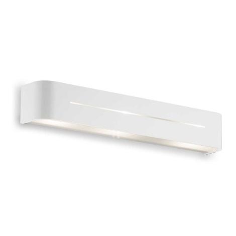 LuxApplique 40w Ideal 230v Bianco 3xe14 MzpSGUjLqV