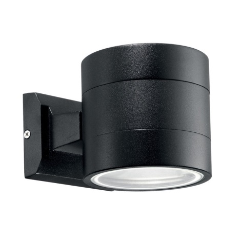 LuxApplique Da 230v Esterno Ideal 1xg9 40w QhrtsdC