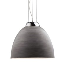 Ideal Lux - Lampadario 1xE27/100W/230V