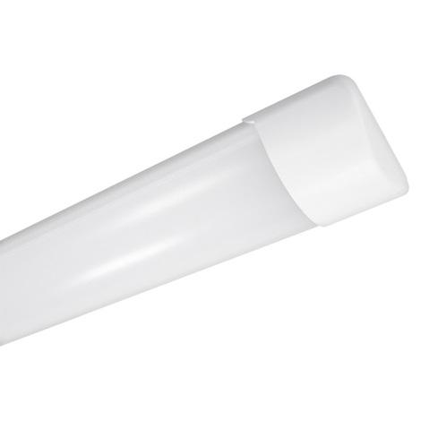 Illuminazione LED sottopensile PILO 120 LED/32W/230V