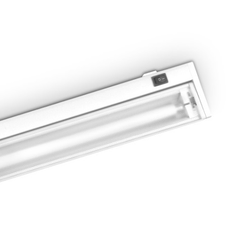 2700k 230v Illuminazione Bianco Sottopensile Ariba 1xg5 39w trdChsQxB
