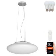 Eglo 97087 Lampada LED a sospensione COMBA C 1xLED18W