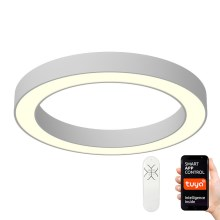 Immax NEO - Plafoniera LED dimmerabile PASTEL LED/66W/230V 95 + T