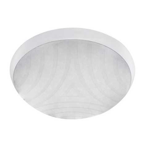 Lampada da esterno 1xE27/75W/230V