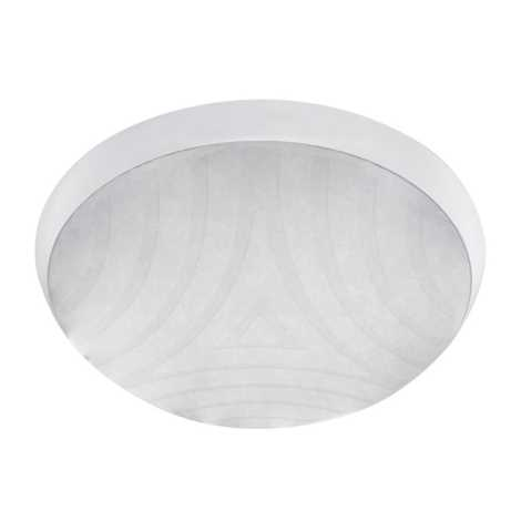 Lampada da esterno KIRA 1xE27/75W/230V