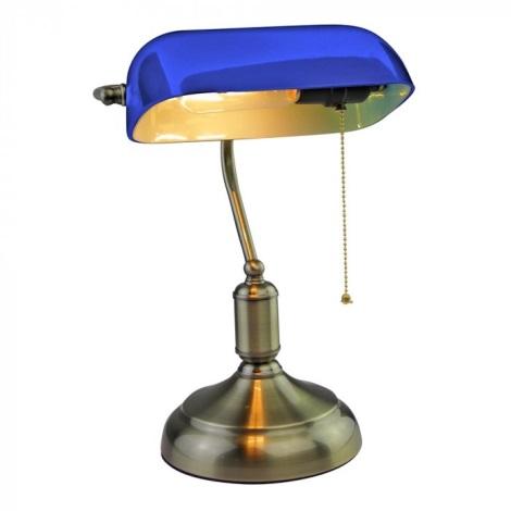 Lampada 1xe27 60w 230v Tavolo Da nw8OkP0
