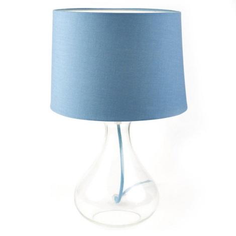 Lampada da tavolo ANNA 1xE14/40W/230V