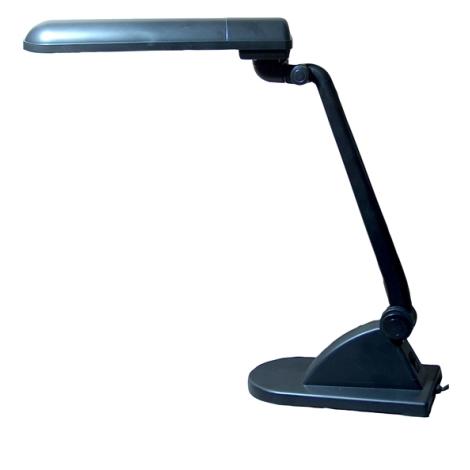 Tavolo 11w Nero Lampada Da Flip 1xg23 PkX8wNOn0Z