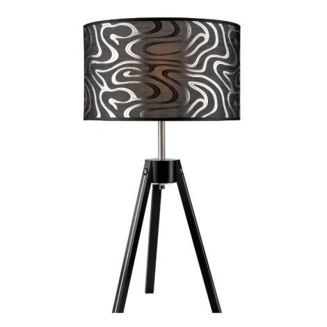 Lampada 1xe27 Tavolo Sofia 60w Da 230v ZkXiPu