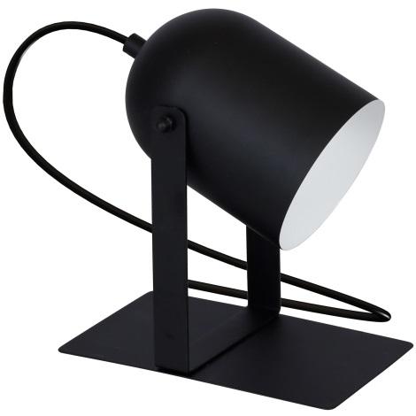 Tavolo 230v Lamps 1xe27 Lampada Da Table 60w iuPkOXZT