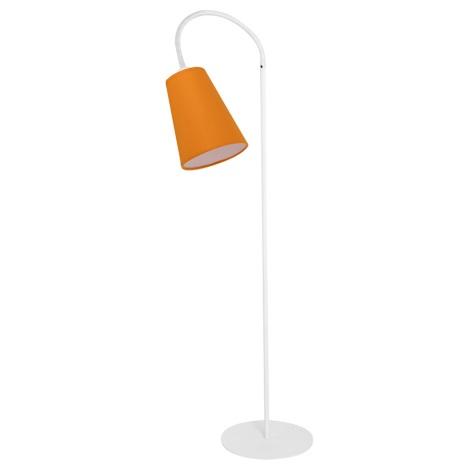 Colour Bambini 230v Da Wire Terra Per Lampada 1xe27 60w iOZkPuXT
