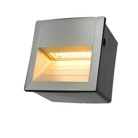 3200k 1 Lampada Di Incasso Encanta Orientamento Da 230v Ip65 Led Led 5w VSMpUz