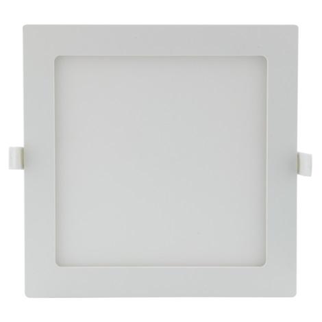 Led 230v Temperatura Incasso Led Interruttore Di Da Per 18w Colore Con Lampada txBsrhdQC