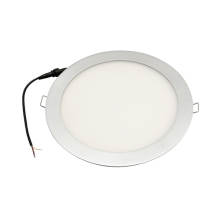 Lampada LED da incasso RIKI RGB LED/10W/24V 240mm