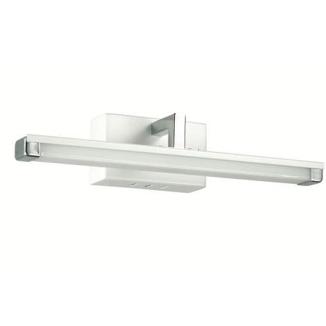 Mirror Lampada Da 230v 5w 1xled Led Quadro dCBExoQeWr
