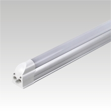Lampada LED fluorescente DIANA LED SMD/18W/230V IP44