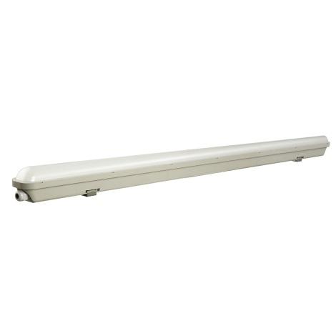 30w Led 230v Led Fluorescente Ip65 Lampada 1cFlJK
