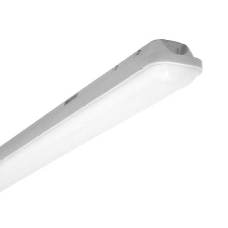 Led 18w Fluorescente Ip65 Lampada 60 Led 230v Marena Linx vNwym8On0