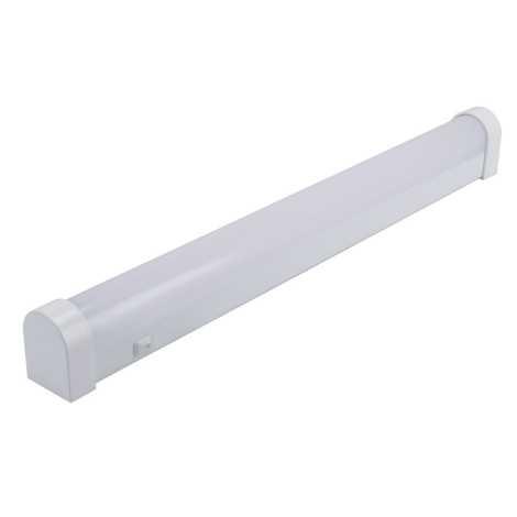 Lampada Sottopensile 15w Led Led 230v 4000k 0vnwymN8OP