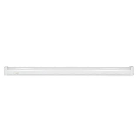 Lampada LED sottopensile LED/9W/230V