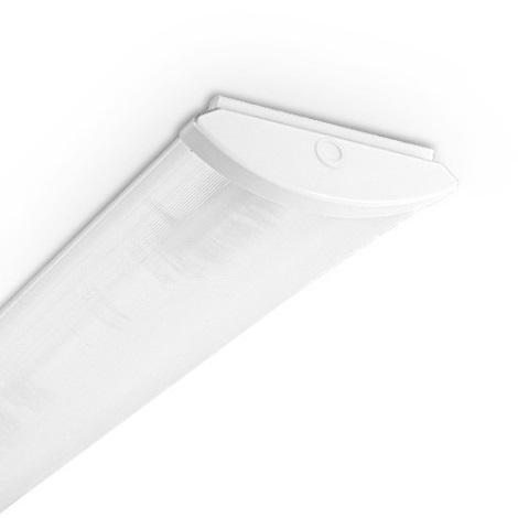 Lumina Lampada Sottopensile 2xg5 230v 28w E2DHIW9