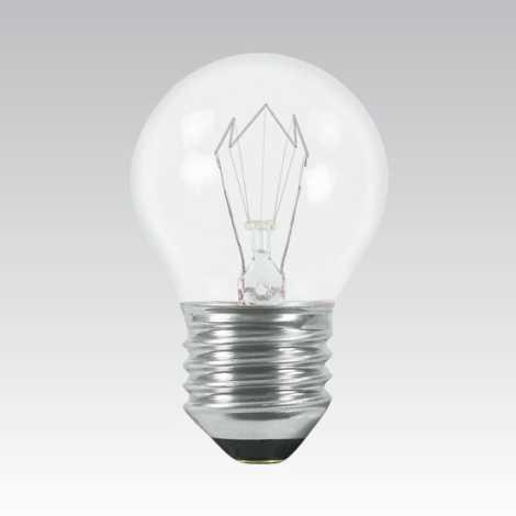 Lampadina decorativa E27/7,5W/230V