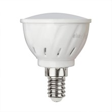Lampadina LED BULBS E14/1,5W/230V