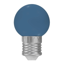 Lampadina LED COLOURMAX E27/1W/230V - Narva 250655006