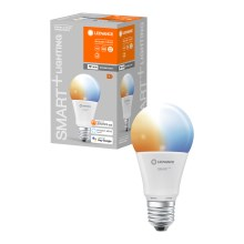 Lampadina LED dimmerabile SMART+ E27/14W/230V 2,700K-6,500K wi-fi - Ledvance
